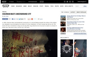 http://www.vice.com/en_uk/read/chairman-maos-underground-city