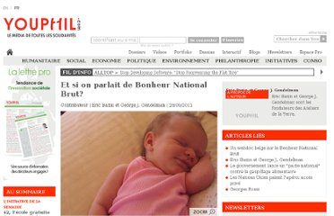 http://www.youphil.com/fr/article/04387-et-si-on-parlait-de-bonheur-national-brut?ypcli=ano