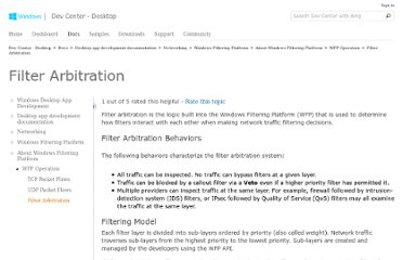 http://msdn.microsoft.com/en-us/library/windows/desktop/aa364008(v=vs.85).aspx