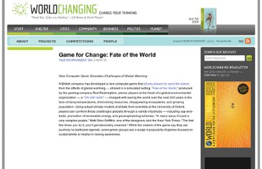 http://www.worldchanging.com/archives/011703.html
