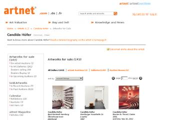 http://www.artnet.com/artists/candida-h%c3%b6fer/artworks-for-sale