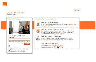 http://messagingsuite.orange.fr/root/messaging.php
