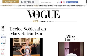 http://www.vogue.fr/mode/look-du-jour/articles/leelee-sobieski-en-mary-katrantzou/9495