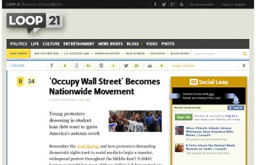 http://www.loop21.com/channel/occupy-wall-street-becomes-nationwide-movement