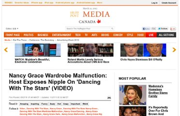 http://www.huffingtonpost.com/2011/09/27/nancy-grace-wardrobe-malfunction-nipple-dancing-with-the-stars_n_982750.html