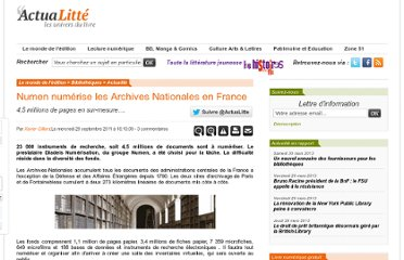 http://www.actualitte.com/actualite/28650-numerisation-archives-nationales-france-contraste.htm