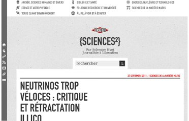 http://sciences.blogs.liberation.fr/home/2011/09/neutrinos-trop-v%C3%A9loces-critique-et-r%C3%A9tractation-illico.html