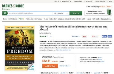 http://www.barnesandnoble.com/w/future-of-freedom-fareed-zakaria/1006048189
