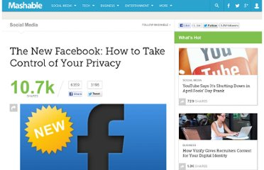 http://mashable.com/2011/09/28/new-facebook/
