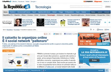 http://www.repubblica.it/tecnologia/2011/09/28/news/calcetto_online-22308795/