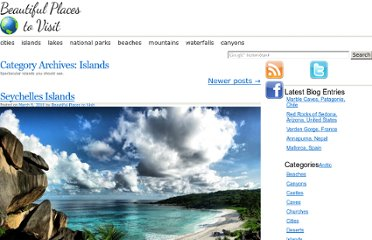 http://beautifulplacestovisit.com/category/islands/page/2/