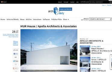 http://www.archdaily.com/172012/mur-house-apollo-architects-associates/