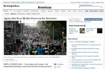 http://www.nytimes.com/2010/01/14/world/americas/14scene.html