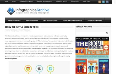 http://www.infographicsarchive.com/business-economics/how-to-get-a-job-in-tech/