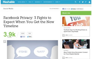 http://mashable.com/2011/09/28/facebook-timeline-privacy/