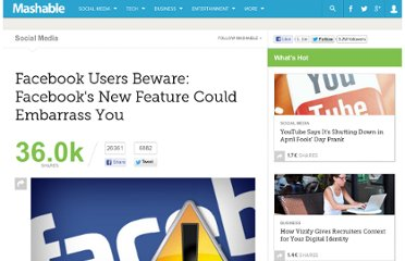 http://mashable.com/2011/09/28/new-facebook-feature/