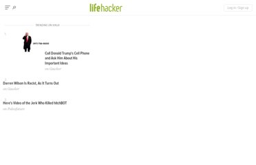 http://lifehacker.com/5844853/how-to-automatically-download-movies-as-soon-as-theyre-released-with-couch-potato