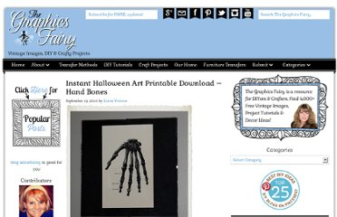 http://graphicsfairy.blogspot.com/2010/09/instant-halloween-art-printable.html