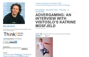 http://www.wilhelmus.ca/2010/01/advergaming-an-interview-with-visitoslos-katrine-mosfjeld.html