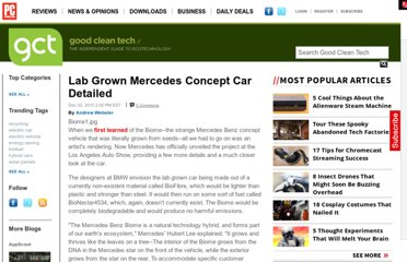 http://goodcleantech.pcmag.com/automotive/278493-lab-grown-mercedes-concept-car-detailed#fbid=h5YpGRFX3ml