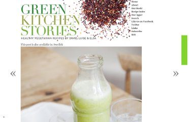 http://www.greenkitchenstories.com/very-green-juice/