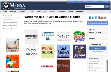 http://www.us.mensa.org/play/games/