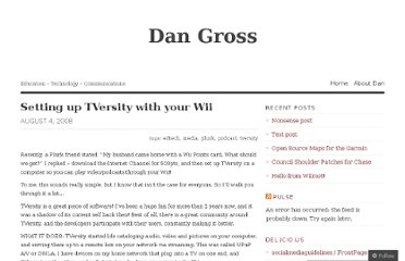 http://dangross.wordpress.com/2008/08/04/setting-up-tversity-with-your-wii/
