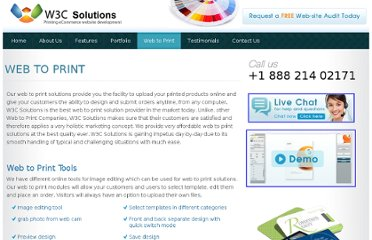http://web-to-print.w3csolutions.com/web-to-print.html#