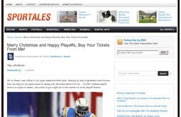 http://sportales.com/sports/merry-christmas-and-happy-playoffs-buy-your-tickets-from-me/