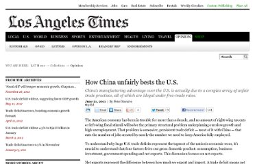 http://articles.latimes.com/2011/jun/21/opinion/la-oe-navarro-trade-china-20110621
