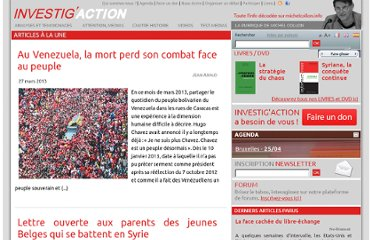http://www.michelcollon.info/index.php?option=com_content&view=article&id=2483:haiti-le-ventre-des-pauvres-sous-controle-des-ploutocrates&catid=6:articles&Itemid=11