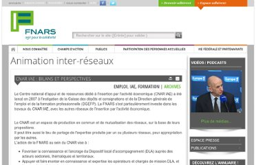 http://www.fnars.org/index.php/animation-inter-reseaux/1786-cnar-iae--bilans-et-perspectives.