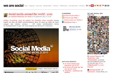 http://wearesocial.fr/blog/2011/09/social-media-world-2011/