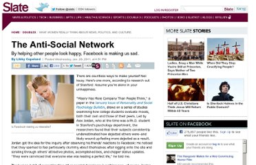 http://www.slate.com/articles/double_x/doublex/2011/01/the_antisocial_network.html
