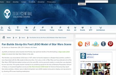 http://www.odditycentral.com/news/fan-builds-six-by-six-foot-lego-model-of-star-wars-scene.html