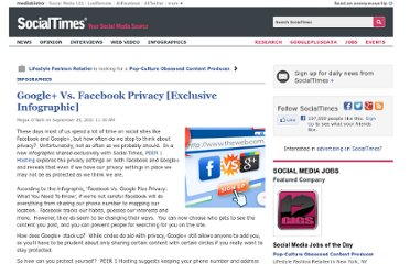 http://socialtimes.com/google-plus-facebook-privacy_b79772