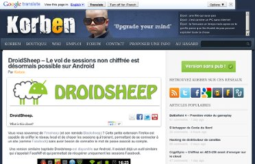 http://korben.info/droidsheep-le-vol-de-sessions-non-chiffree-est-desormais-possible-sur-android.html