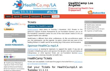 http://healthca.mp/la/tickets/