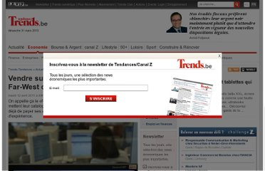 http://trends.levif.be/economie/actualite/high-tech/vendre-sur-facebook-le-nouveau-far-west-de-l-e-commerce/article-1194989253986.htm