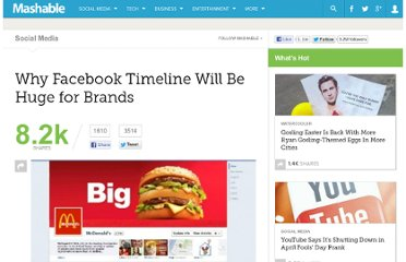 http://mashable.com/2011/09/29/facebook-timeline-brands/