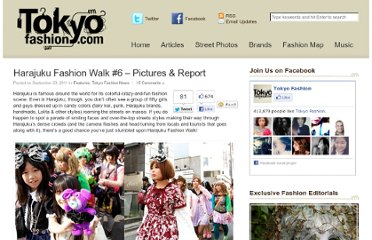 http://tokyofashion.com/harajuku-fashion-walk-pictures-6/