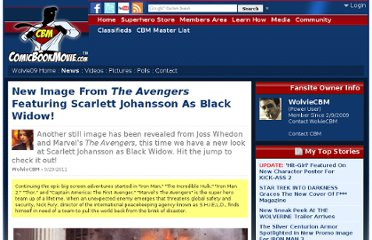 http://www.comicbookmovie.com/fansites/Wolvie09/news/?a=47323