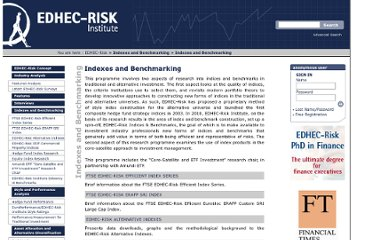 http://www.edhec-risk.com/indexes