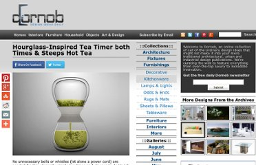 http://dornob.com/hourglass-inspired-tea-timer-both-times-steeps-hot-tea/