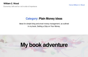 http://plainmoney.com/2011/07/16/amazing-smartphone-strategy/