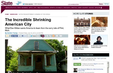 http://www.slate.com/articles/news_and_politics/dispatches/2010/07/the_incredible_shrinking_american_city.html