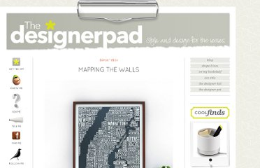 http://thedesignerpad.com/blog/2011/9/28/mapping-the-walls.html