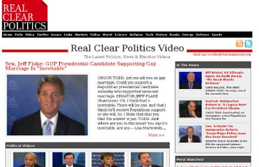 http://www.realclearpolitics.com/video/