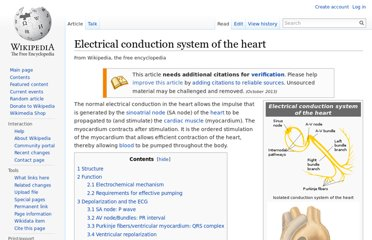 http://en.wikipedia.org/wiki/Electrical_conduction_system_of_the_heart