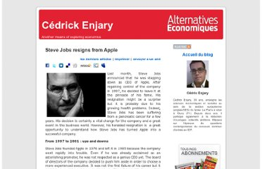 http://alternatives-economiques.fr/blogs/enjary/2011/09/23/steve-jobs-resigns-from-apple/#more-3